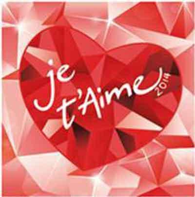 Je-Taime-2014-cd-cover