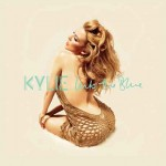 Into the blue nuovo singolo di Kylie Minogue testi, audio e video