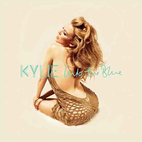 Kylie-Minogue-Into-the-Blue-official-cover