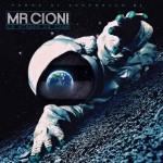 La Strada Di Casa nuovo EP di Mr. Cioni: audio e tracce
