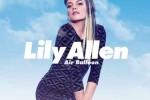 Lily-Allen-Air-Balloon-single-artwork