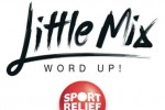 Little-Mix-Word-Up-Promotional-2014