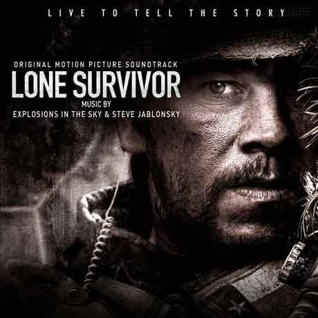 Lone-Survivor-original-motion-picture-soundtrack