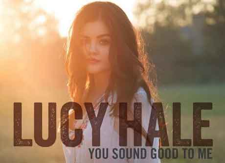 Lucy-hale-you-sound-good-to-me-artwork
