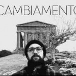 Cambiamento nuovo singolo di Pietro Paletti: testo e video ufficiale