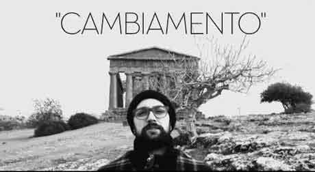 Paletti-Cambiamento-videoclip