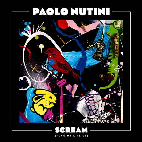Paolo-Nutini-Scream-official-single-cover