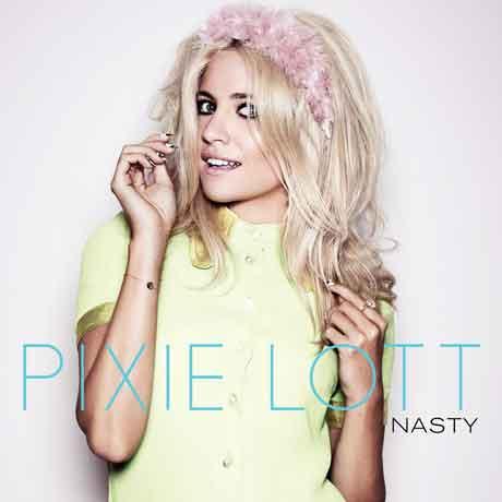 Pixie-Lott-Nasty-single-cover