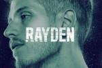 Raydeneide-cd-cover-rayden