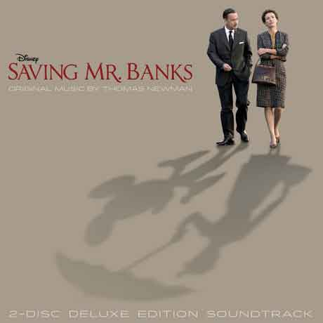 Saving-Mr-Banks-original-motion-picture-soundtrack