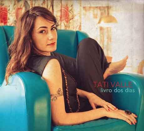 Tati-Valle-Livro-Dos-Dias-cd-cover