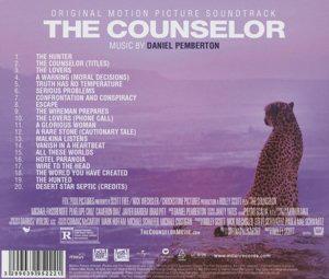 The-Counselor-copertina-album-lato-b