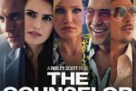 The-Counselor-original-motion-picture-soundtrack