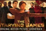 The-Starving-Games-original-motion-picture-soundtrack