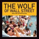 Colonna sonora di The Wolf of Wall Street, film 2013 con Leonardo Di Caprio