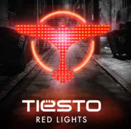 Tiesto-Red-Lights-Original-Mix