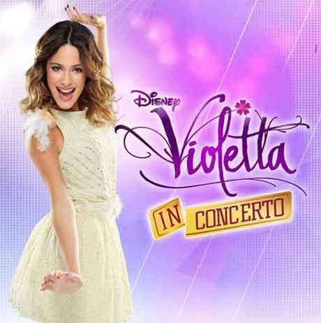 Violetta-in-Concerto