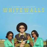 White Walls nuovo singolo di Macklemore & Ryan Lewis ft. Schoolboy Q e Hollis