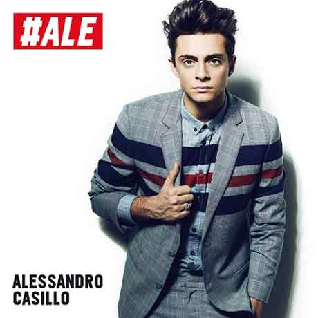 alessandro-casillo-ale-album-2014-cover