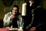 alla-fine-screenshot-videoclip