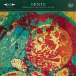 Almanacco del giorno prima nuovo disco di Dente: le tracce