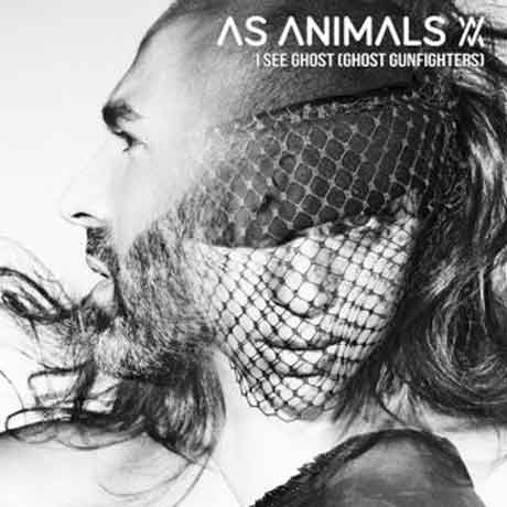 as_animals_i_see_ghost_single_artwork