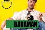 babaman_riddimmaniac2013_cover_cd
