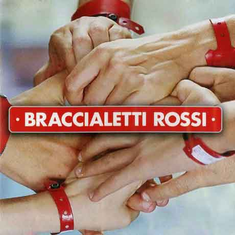braccialetti-rossi-cd-cover