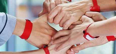 braccialetti-rossi