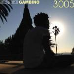 3005 nuovo singolo di Childish Gambino: video ufficiale e testo