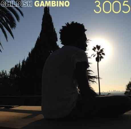 childish-gambino-3005-artwork