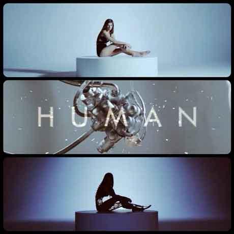 christina-perri-human-clip