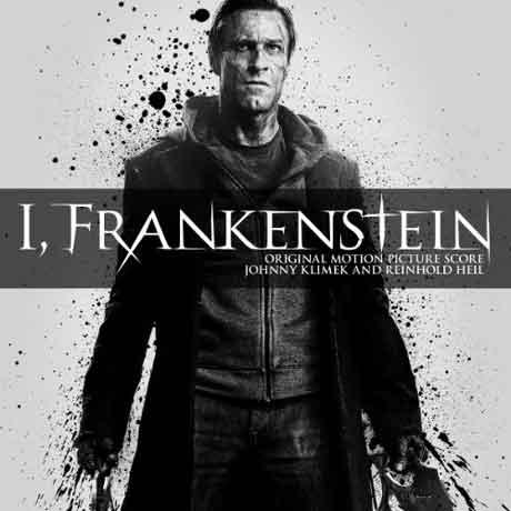 cover-original-motion-picture-score