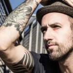 Votate Me nuovo singolo di Daniele Isola: il video