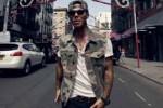 emiskilla-newyork-video