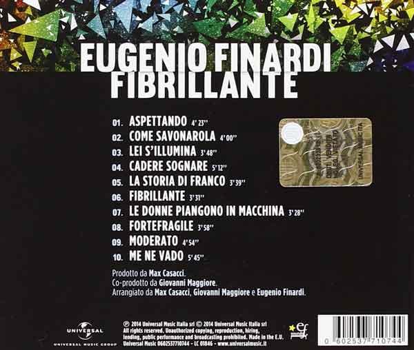 fibrillante-cover-b-side-tracks
