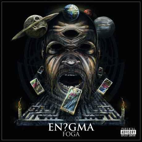 foga-cd-cover