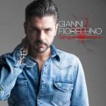 Sangue Napoletano nuovo disco di Gianni Fiorellino: tracce e audio