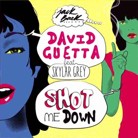 guetta-shot-me-down-cover-official