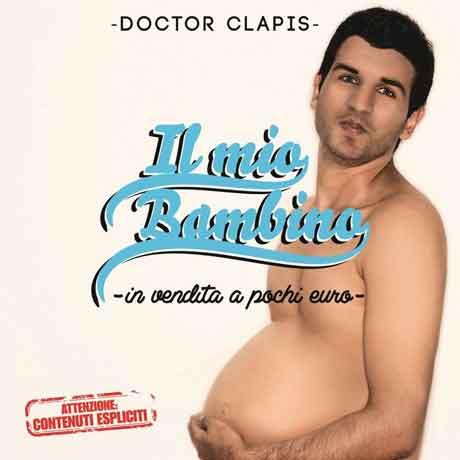 il-mio-bambino-cd-cover-clapis