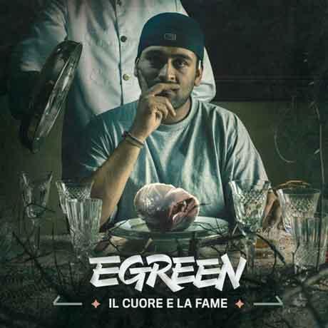 ilcuoreelafame-egreen