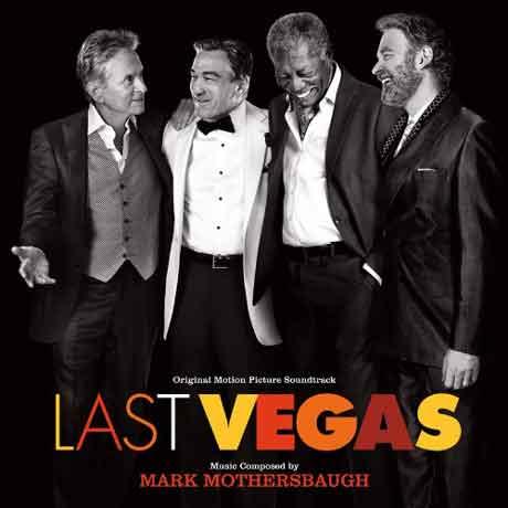 last-vegas-original-motion-picture-soundtrack