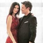 Viveme nuovo singolo di Laura Pausini con Alejandro Sanz: video e testo