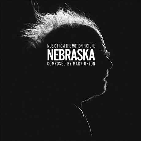 nebrasca-music-from-the-motion-picture