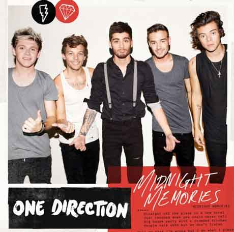 one-direction-midnight-memories-single-cover-official
