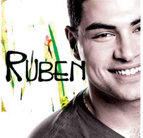 ruben-mendes-ruben-cover-album-2014
