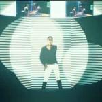Rumbera nuovo singolo di Sapienza con Dago H: video ufficiale