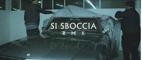 si-sboccia-remix