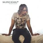 Valerio Scanu, Alone: testo, traduzione e lyric video (nuovo singolo)