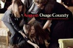 August-Osage-County-original-motion-picture-soundtrack